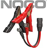 NOCO GBC002 Boost Replacement Sport Battery Clamp Accessory
