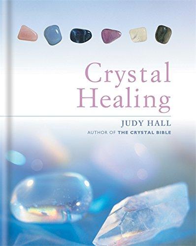 gem and crystal treasures - 6