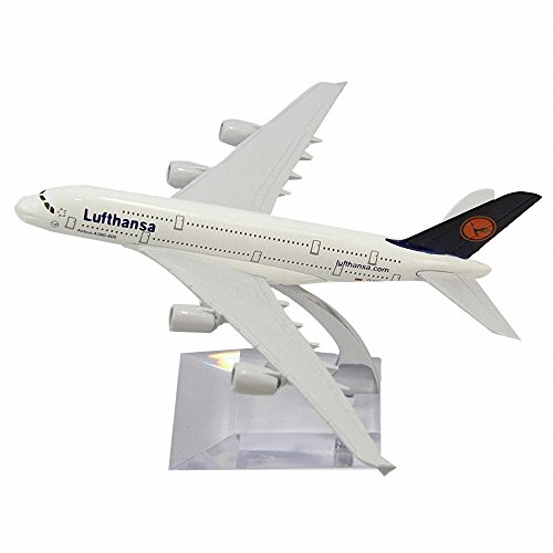 aohang-a380-lufthansa-metal-alloy-airplane-model-plane-toy-airways-plane-model