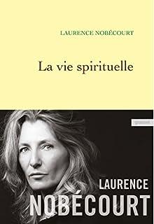La vie spirituelle, Nobécourt, Laurence