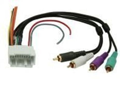 41PVJPXfkJL._SX463_ metra wiring harness acura rsx jbl wiring harness, emerson wiring Tripp Lite Logo at readyjetset.co