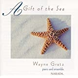 A Gift of the Sea