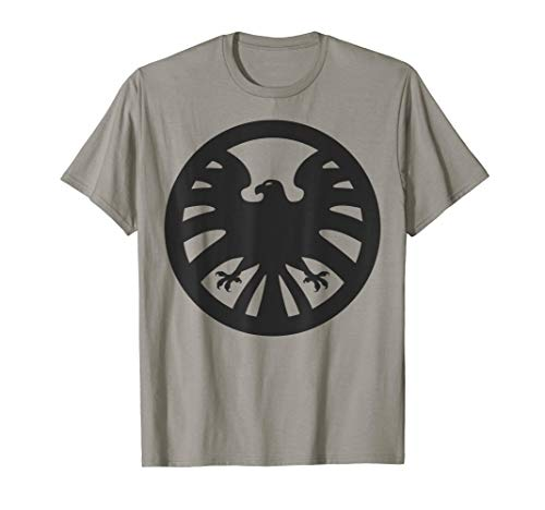 marvels agents of shield shirt - 9