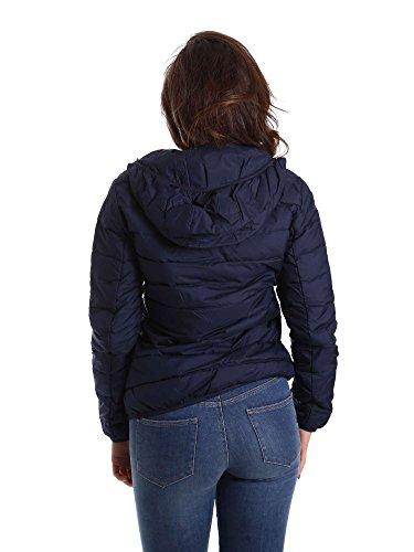 Emporio Ar chaqueta Ar Ar 8ntb28 chaqueta Bleu Emporio 8ntb28 Bleu 8ntb28 chaqueta Emporio rzRqcrOABw