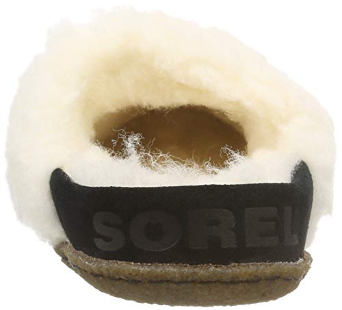 Chaussons Sorel Homme Sorel Homme Sorel Chaussons Chaussons Homme wpqZ8nHx