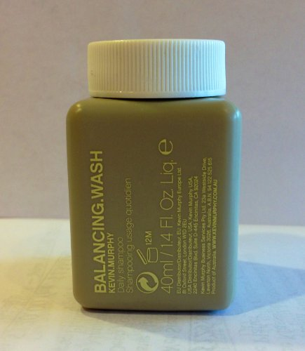 (Kevin.Murphy Balancing.Wash 1.4 oz (Travel Size))