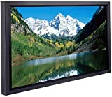 50-Inch HD Plasma Display