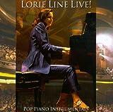 Lorie Line Live!