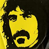 Frank Zappa: Don't Eat The Yellow Snow/Down In The Dew Vinyl 7