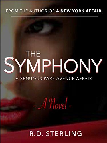 the-symphony-a-sensuous-park-avenue-affair