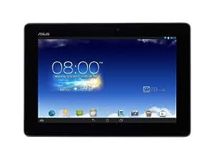 ASUS MeMO Pad FHD 10 ME302C-B1-BL 10.1-Inch 32GB Tablet (Blue)