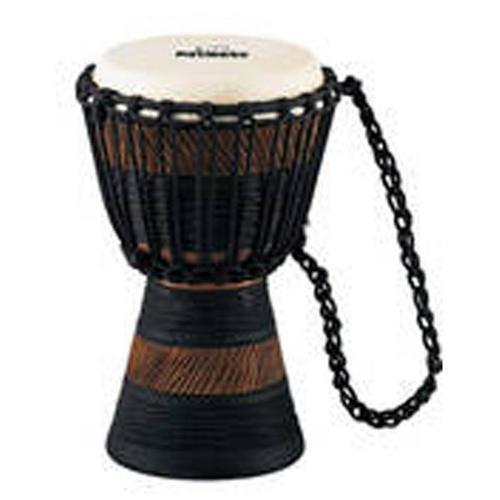 Nino Percussion Extra NINO-ADJ3-XS Extra Small Earth 7-Inch African Style Nino Rope Tuned Djembe Earth Series [並行輸入品] B06XXKYFWZ, サロン専売品 A's style Store:1b622cc4 --- ijpba.info