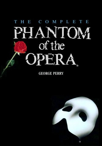 Complete Phantom of the Opera