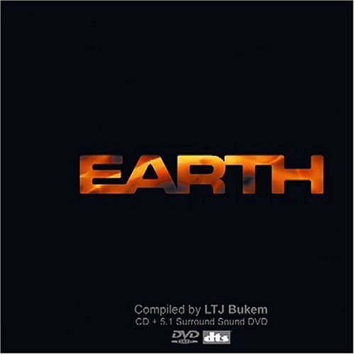 Earth 7: Scorched Earth Edition by Benz-Street