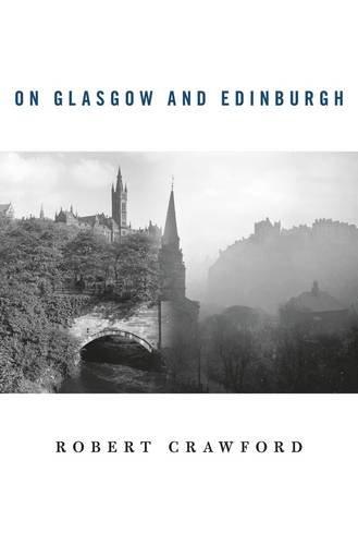 Read Online On Glasgow and Edinburgh pdf epub