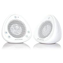 Iharmonix Qi i sound Speakers