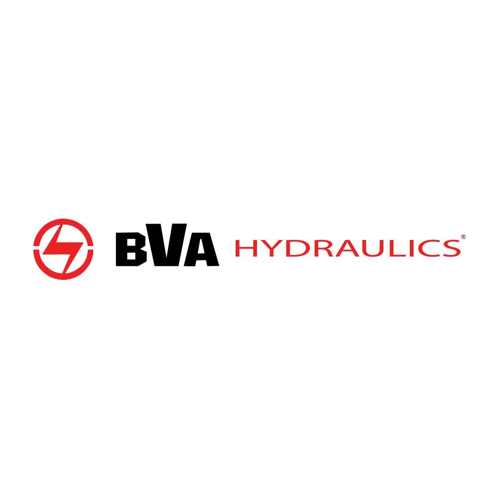 BVA Repair KIT for J13120 186-3-9906-107