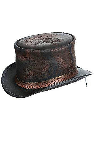 steampunk-balance-leather-top-hat-black-size-medium-2225-circumference