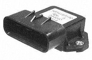 UPC 091769564254, Standard Motor Products RY446 Relay