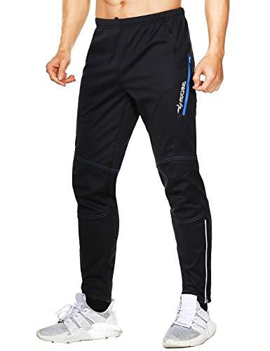 big and tall cycling pants - 6