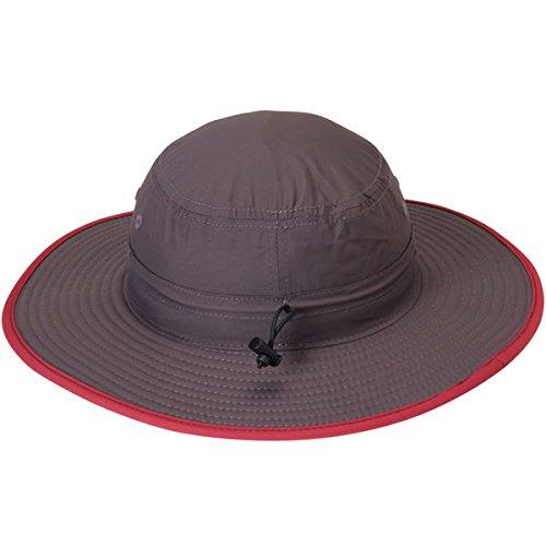 ba54a865 Alabama Crimson Tide Top of the World Chili Dip Boonie Bucket Hat ...