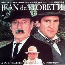 Jean De Florette: Original Sou