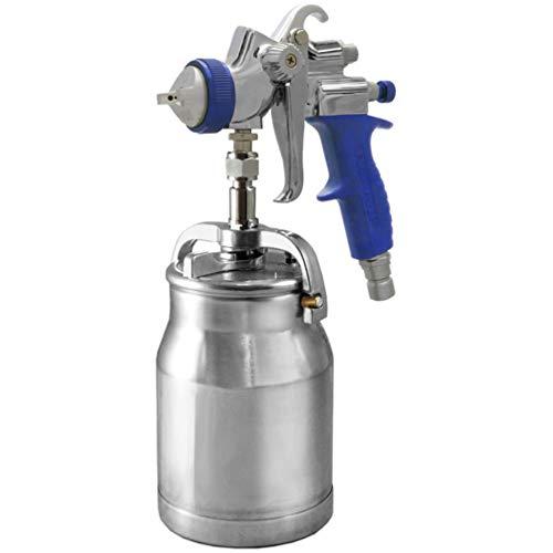 Fuji 5070 - T70 Spray Gun