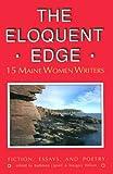 The Eloquent Edge, Kathleen Lignell, 0934745129