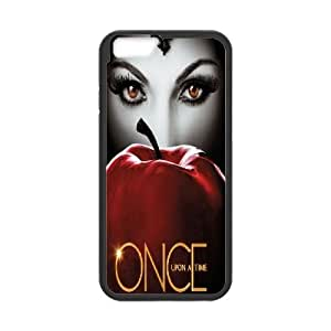 """YNACASE(TM) Once Upon A Time Cheap Phone Case for iPhone6 4.7"""",DIY Case with Once Upon A Time"""