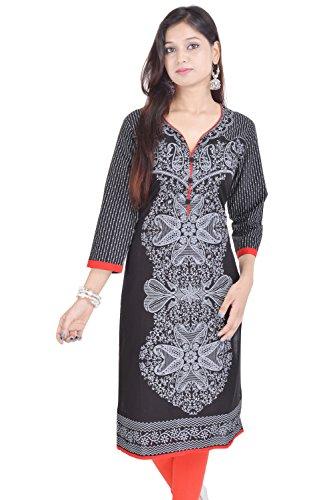 vihaan impex tunika damen kleidung damen indische kleidung kurta damen indische tunika damen tunika