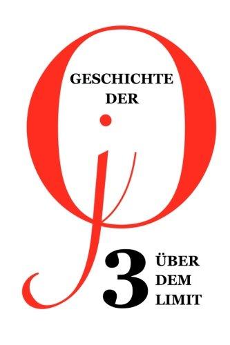 Read Online Geschichte der jO, Teil 3 (German Edition) pdf epub