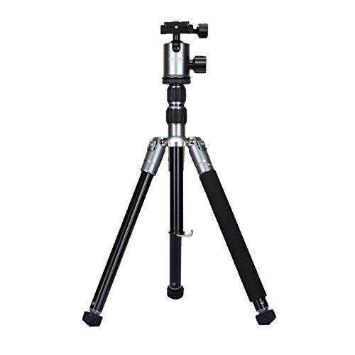 Selens, T170, 62 en cámara réflex profesional trípode/monopié para ...