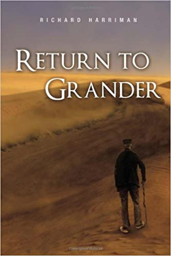 Return to Grander