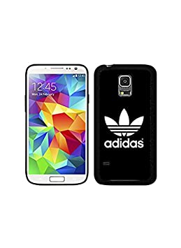 coque samsung galaxy s5 cute
