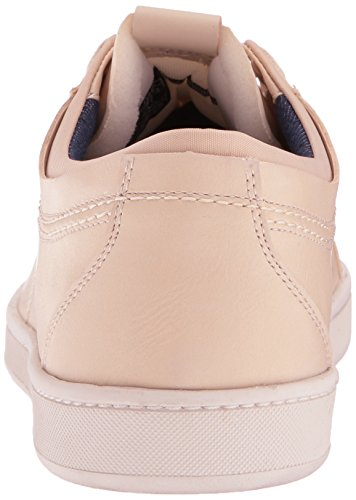 Fashion Bone Sigrun Men's r ALDO Sneaker atqSYwSB