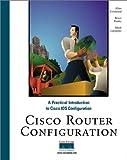 Basic Router Configuration (Design & Implementation)
