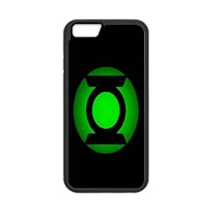 Generic Case Green Lantern For iPhone 6 4.7 Inch G7Y6688274