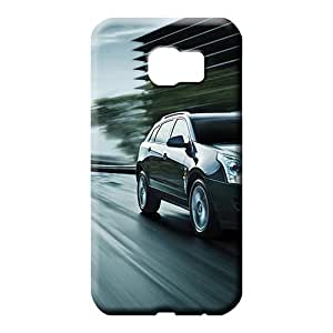 samsung galaxy s6 edge Extreme Eco-friendly Packaging skin mobile phone cases Aston martin Luxury car logo super