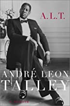 A.L.T.: A Memoir