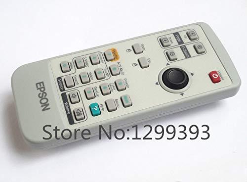 Calvas EMP-745 EMP-61 EMP-81 EMP-821 projector remote control