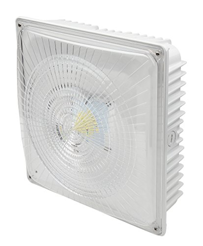 High Bay Led Lighting Fixtures Philips in US - 3