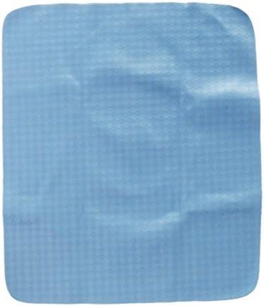 眼鏡修理キット サングラス 眼鏡 メガネ ねじ ドライバー 鼻パッド 約8.2x7x4cm