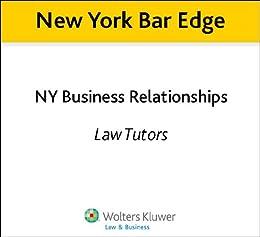 ny bar exam essay tutor