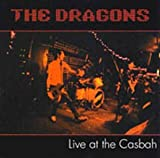 Live at the Casbah