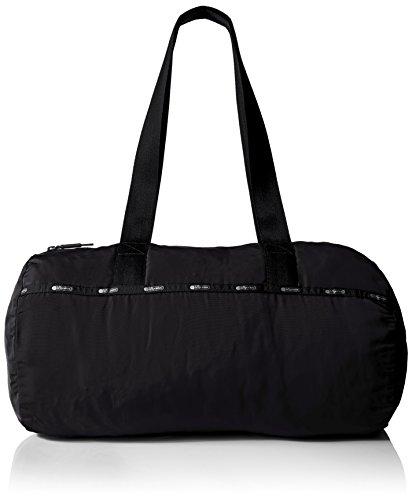 lesportsac-womens-travel-simple-duffel-true-black-t
