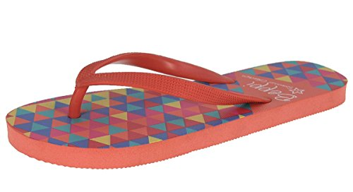 0 Women's Orange 0 Beppi Women's Beppi Women's Orange Beppi 0UHgwWSq