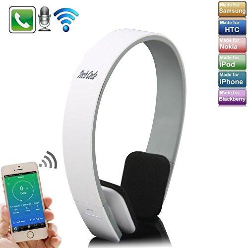 70OFF Galaxy S9 Plus Running HeadphonesTechCode New Wireless Bluetooth Headset