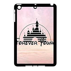 DIY Disney Castle Phone Case, DIY Case for ipad mini with Disney Castle (Pattern-2)