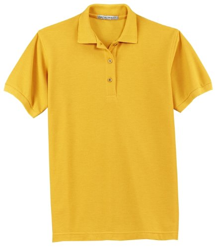 port-authority-ladies-silk-touch-sport-shirt-l500-available-in-32-colors-large-lime