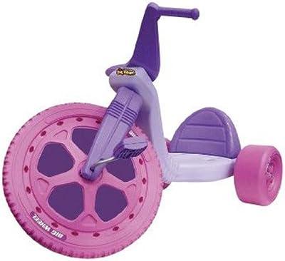 Jakks/Funnoodle 48728 Girls' Racer